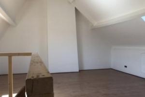 Bekijk kamer te huur in Maastricht M.v. Coehoornstraat, € 410, 28m2 - 344752. Geïnteresseerd? Bekijk dan deze kamer en laat een bericht achter!