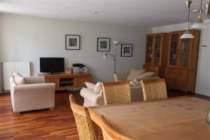 View apartment for rent in Breda Boeimeerhof, € 1350, 100m2 - 392417. Interested? check out this apartment and leave a message!