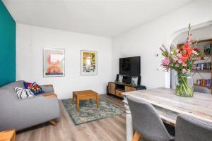 For rent: Apartment Otto Copesstraat, Den Bosch - 1