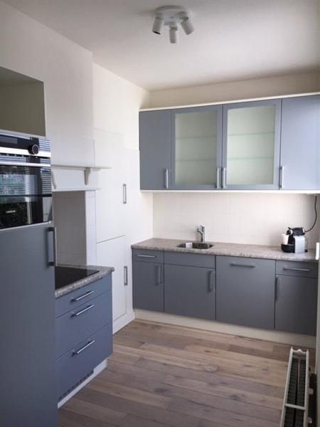 For rent: Apartment Penninglaan, Rijswijk Zh - 10