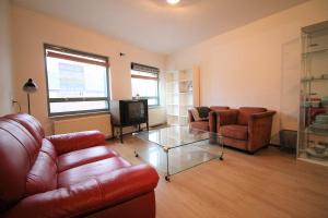 Bekijk appartement te huur in Breda Rozemarijnstraat, € 1195, 85m2 - 362123. Geïnteresseerd? Bekijk dan deze appartement en laat een bericht achter!