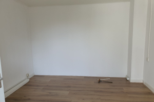 View room for rent in Arnhem Willem van Noortstraat, € 425, 20m2 - 400486. Interested? check out this room and leave a message!