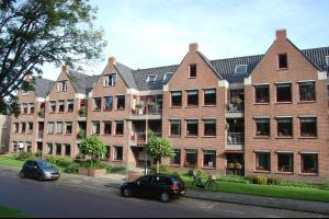 Bekijk appartement te huur in Kampen 3e Ebbingestraat, € 650, 48m2 - 292157. Geïnteresseerd? Bekijk dan deze appartement en laat een bericht achter!