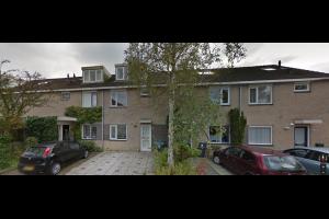 Bekijk woning te huur in Amstelveen De Vriendschap: House - € 2300, 150m2 - 295602