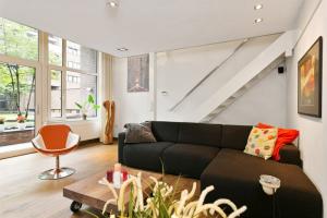 Te huur: Appartement Lichtstraat, Eindhoven - 1