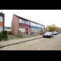 Bekijk woning te huur in Uden Wijsthoek: Goed onderhouden hoekwoning met grote zonnige tuin! - € 950, 110m2 - 259532