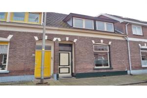 Bekijk woning te huur in Deventer Oosterstraat, € 895, 85m2 - 340534. Geïnteresseerd? Bekijk dan deze woning en laat een bericht achter!