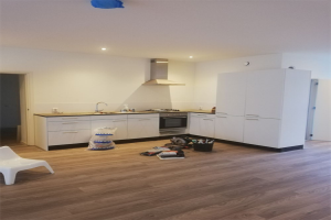 Te huur: Appartement Obrechtstraat, Utrecht - 1