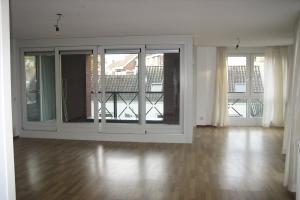 Te huur: Appartement Stationsstraat, Boxtel - 1