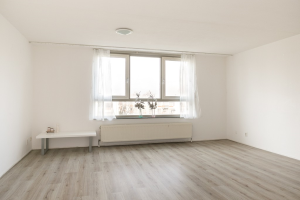View apartment for rent in Rotterdam Boezemkade, € 1225, 84m2 - 373923. Interested? check out this apartment and leave a message!