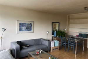 View apartment for rent in Almelo Frerikshuislaan, € 750, 90m2 - 395701. Interested? check out this apartment and leave a message!