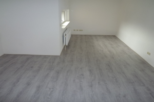 Bekijk appartement te huur in Tilburg Molenstraat, € 700, 42m2 - 383215. Geïnteresseerd? Bekijk dan deze appartement en laat een bericht achter!