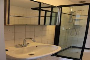 Bekijk appartement te huur in Den Haag Zeekant, € 1250, 66m2 - 384538. Geïnteresseerd? Bekijk dan deze appartement en laat een bericht achter!