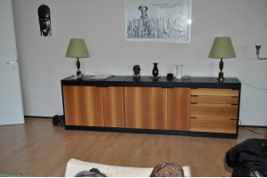 Bekijk appartement te huur in Eindhoven Havensingel: Appartement - € 1200, 100m2 - 293384