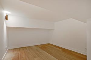 Bekijk appartement te huur in Utrecht Pieterstraat, € 1350, 50m2 - 397369. Geïnteresseerd? Bekijk dan deze appartement en laat een bericht achter!