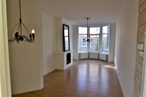 View apartment for rent in Den Haag Johannes Camphuijsstraat, € 1250, 120m2 - 374951. Interested? check out this apartment and leave a message!