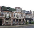 View room for rent in Amersfoort Hendrik van Viandenstraat, € 440, 22m2 - 378582. Interested? check out this room and leave a message!