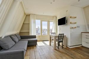 For rent: Apartment Laat, Alkmaar - 1