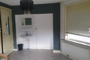 View apartment for rent in Enschede Laaressingel, € 375, 12m2 - 384760. Interested? check out this apartment and leave a message!