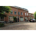 View apartment for rent in Utrecht Lijsterstraat, € 1095, 59m2 - 374576. Interested? check out this apartment and leave a message!