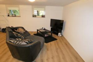 Bekijk appartement te huur in Deventer Singelstraat, € 850, 65m2 - 378617. Geïnteresseerd? Bekijk dan deze appartement en laat een bericht achter!