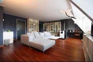 Bekijk appartement te huur in Zwolle Terborchstraat, € 1400, 100m2 - 327254. Geïnteresseerd? Bekijk dan deze appartement en laat een bericht achter!