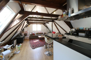 View apartment for rent in Dordrecht Wijnstraat, € 1350, 125m2 - 386886. Interested? check out this apartment and leave a message!