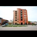 Te huur: Appartement Pieter Sipmawei, Leeuwarden - 1