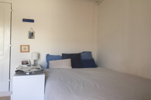 For rent: Room Koningsweg, Den Bosch - 1