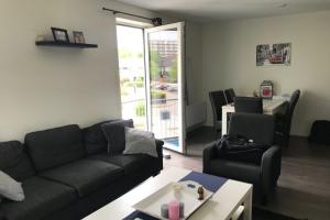 Bekijk appartement te huur in Nieuwegein Kruyderlaan, € 999, 70m2 - 368141. Geïnteresseerd? Bekijk dan deze appartement en laat een bericht achter!