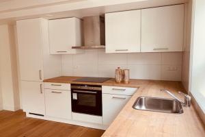 Te huur: Appartement Smidswater, Den Haag - 1