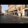 Bekijk appartement te huur in Breda Catharinastraat, € 1195, 85m2 - 318407. Geïnteresseerd? Bekijk dan deze appartement en laat een bericht achter!