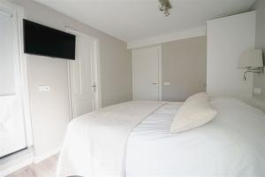 Bekijk kamer te huur in Den Haag P. Heinstraat, € 500, 18m2 - 339575. Geïnteresseerd? Bekijk dan deze kamer en laat een bericht achter!