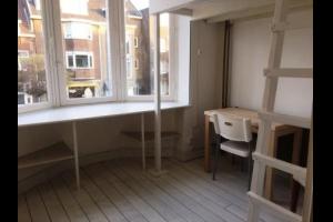 Bekijk kamer te huur in Maastricht Scharnerweg, € 350, 9m2 - 286282. Geïnteresseerd? Bekijk dan deze kamer en laat een bericht achter!