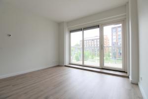 Bekijk appartement te huur in Zwolle B. Roelenweg, € 895, 49m2 - 366715. Geïnteresseerd? Bekijk dan deze appartement en laat een bericht achter!