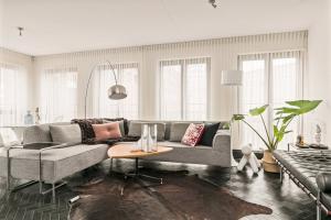 Te huur: Appartement Hollandse Toren, Utrecht - 1