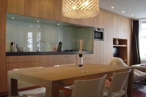 Bekijk appartement te huur in Den Bosch Berewoutstraat, € 975, 50m2 - 369640. Geïnteresseerd? Bekijk dan deze appartement en laat een bericht achter!