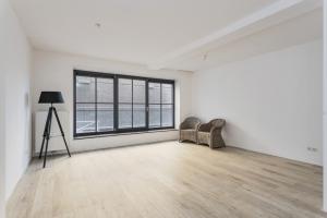 Te huur: Appartement Het Vijvertje, Alkmaar - 1