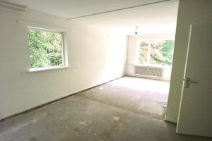 Te huur: Appartement Berliozstraat, Arnhem - 1