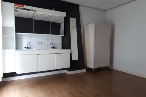 View room for rent in Enschede Van Lochemstraat, € 450, 15m2 - 393876. Interested? check out this room and leave a message!