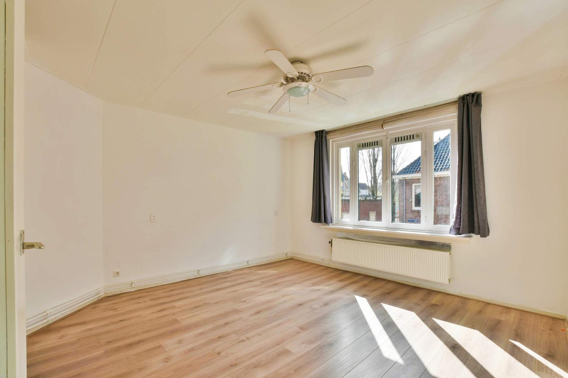 Te huur: Appartement Diamantstraat, Amsterdam - 18