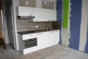 Bekijk studio te huur in Heerhugowaard Umbriellaan, € 523, 22m2 - 370186. Geïnteresseerd? Bekijk dan deze studio en laat een bericht achter!