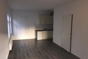Bekijk appartement te huur in Delft Singelstraat, € 795, 30m2 - 354626. Geïnteresseerd? Bekijk dan deze appartement en laat een bericht achter!