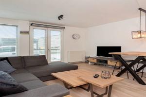 Bekijk appartement te huur in Tilburg Groeseindstraat, € 695, 38m2 - 400297. Geïnteresseerd? Bekijk dan deze appartement en laat een bericht achter!