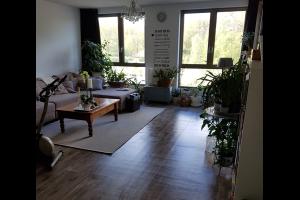 Bekijk kamer te huur in Amsterdam Elzenhagensingel, € 735, 12m2 - 323758. Geïnteresseerd? Bekijk dan deze kamer en laat een bericht achter!