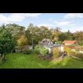 Bekijk woning te huur in Hollandsche Rading Binckhorstlaan: Woning - € 2495, 1325m2 - 351474