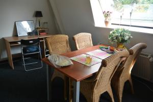 Bekijk appartement te huur in Eindhoven P.v. Arsplein, € 895, 50m2 - 358036. Geïnteresseerd? Bekijk dan deze appartement en laat een bericht achter!