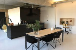 Bekijk appartement te huur in Maastricht P.P. Willemsstraat, € 1275, 70m2 - 346653. Geïnteresseerd? Bekijk dan deze appartement en laat een bericht achter!