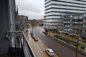Bekijk appartement te huur in Apeldoorn Hofstraat, € 845, 92m2 - 353959. Geïnteresseerd? Bekijk dan deze appartement en laat een bericht achter!
