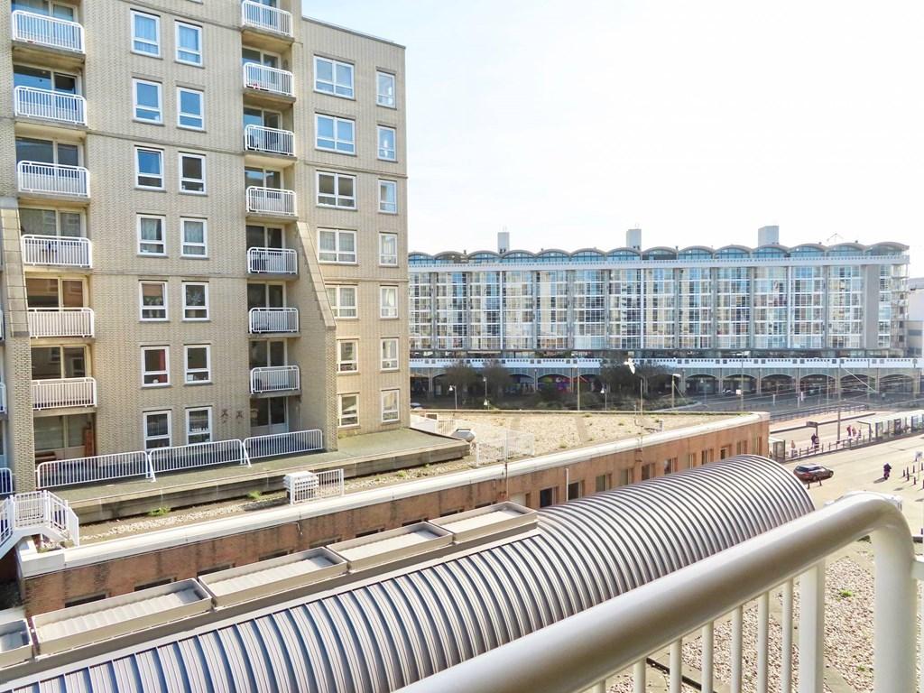 Te huur: Appartement Gevers Deynootweg, Den Haag - 26